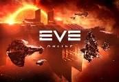EVE Online - Standard Pack DLC Activation Code