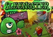Sleengster Steam CD Key