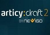 articy:draft 2 SE Steam CD Key