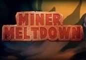 Miner Meltdown Steam CD Key