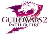 Guild Wars 2: Path of Fire Digital Deluxe Digital Download CD Key