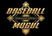 Baseball Mogul Diamond Steam CD Key