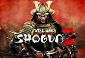 Total War: SHOGUN 2 Steam CD Key