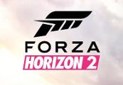 Forza Horizon 2 XBOX 360 CD Key