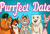 Purrfect Date Steam CD Key