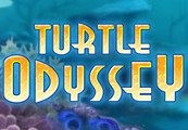 Turtle Odyssey Steam CD Key