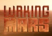 Waking Mars Steam CD Key