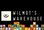 Wilmot's Warehouse Steam CD Key