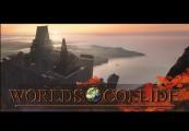 Worlds Collide Steam CD Key