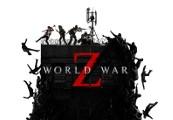World War Z EU Epic Games CD Key