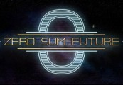 Zero Sum Future Steam CD Key