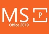MS Office 2019 Professional OEM Key