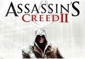 Assassin's Creed 2 Uplay CD Key