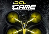 DCL The Game Steam CD Key