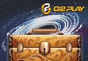 Enigma Chestbox
