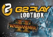 G2PLAY.NET Lootbox
