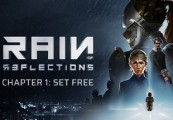 Rain of Reflections: Chapter 1 Steam CD Key