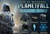 Age of Wonders: Planetfall - Paragon Set DLC Steam CD Key
