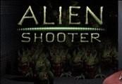 Alien Shooter Steam CD Key