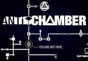 Antichamber Steam CD Key
