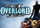 Overlord II Steam CD Key