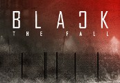 Black The Fall Steam CD Key