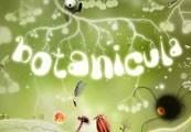 Botanicula Steam CD Key