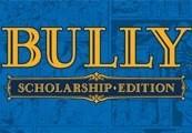 Bully: Scholarship Edition Steam CD Key