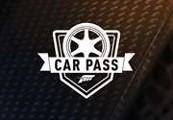 Forza Motorsport 7 - Car Pass DLC XBOX One CD Key