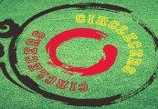 Circlecers Steam CD Key