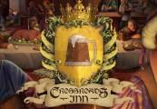 Crossroads Inn Steam CD Key