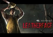 Dead by Daylight - Leatherface DLC Steam CD Key