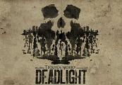 Deadlight Steam CD Key