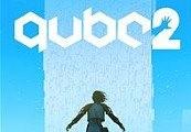 Q.U.B.E. 2 Steam CD Key