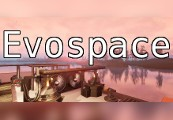 Evospace Steam CD Key