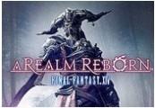 Final Fantasy XIV Starter Edition EU Digital Download