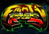 Fight'N Rage Steam CD Key