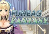 Funbag Fantasy Steam CD Key