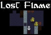 Lost Flame Steam CD Key