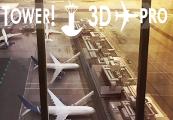 Tower!3D Pro Steam CD Key