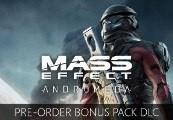 Mass Effect Andromeda - Deep Space Pack DLC Origin CD Key