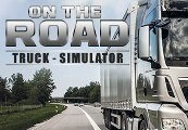On The Road Steam CD Key