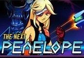 The Next Penelope Steam CD Key