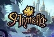 Armello Steam CD Key