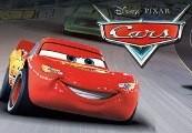 Disney•Pixar Cars Steam CD Key