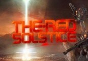The Red Solstice Steam CD Key