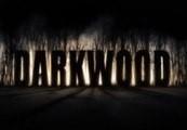 Darkwood Steam CD Key