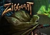 Ziggurat Steam CD Key