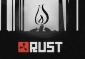 RUST RU VPN Required Steam Gift