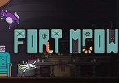 Fort Meow Steam CD Key